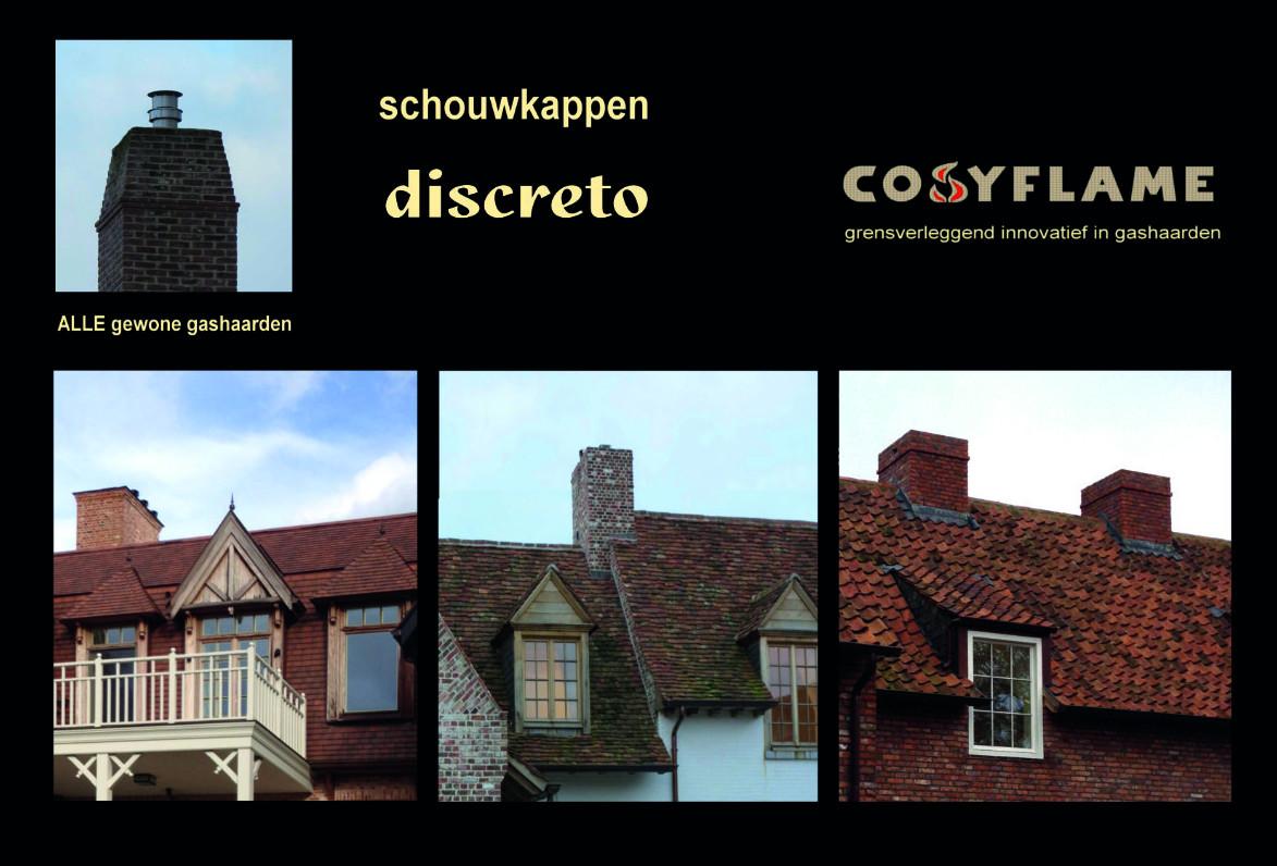 Cosyflame-discreto-schoorstenen-folder.jpg