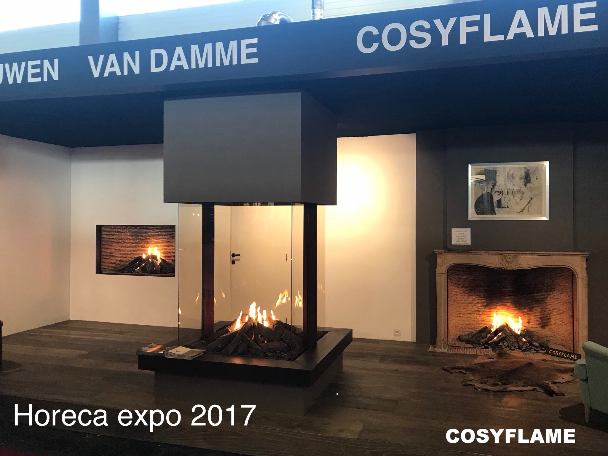 Cosyflame-Beurzen-file-61.jpeg