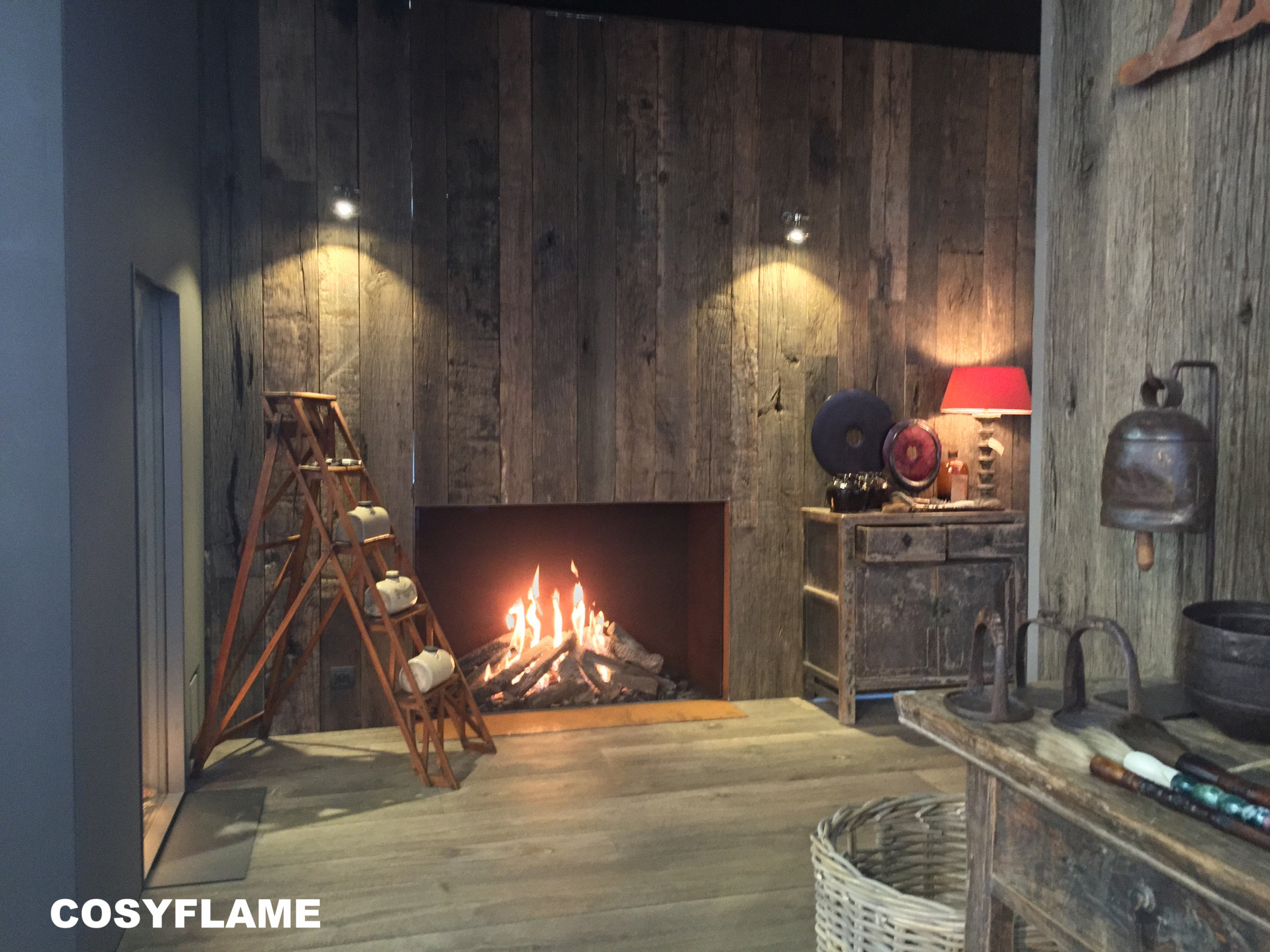 Cosyflame-Corten-file-51
