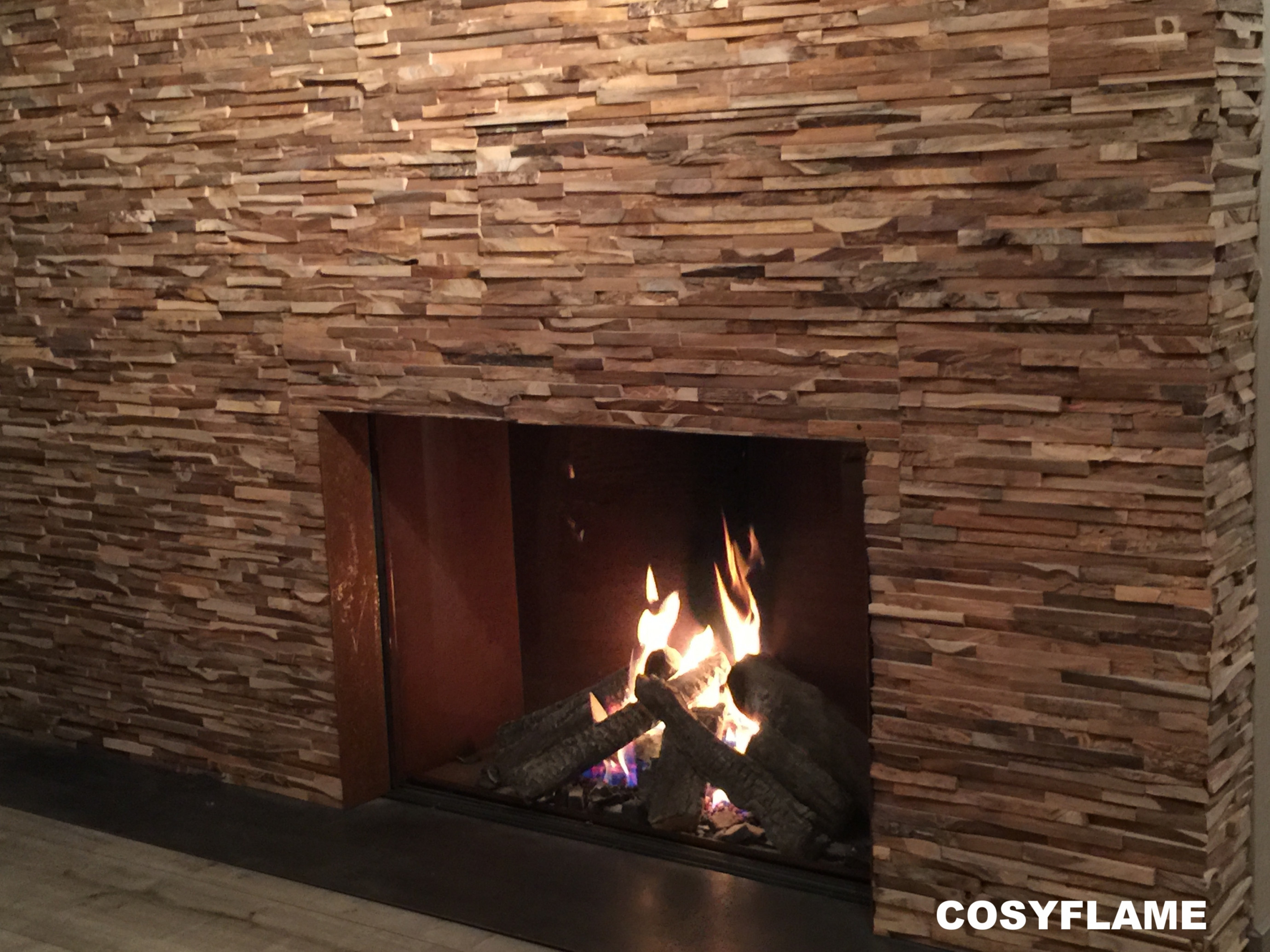 Cosyflame-Corten-file1-9