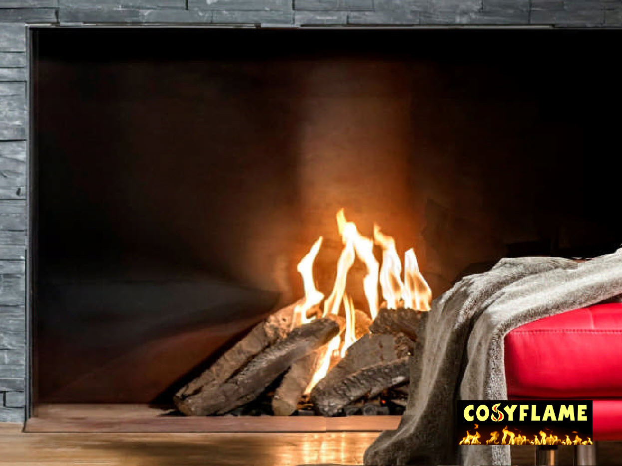 Cosyflame-Corten-file3-7