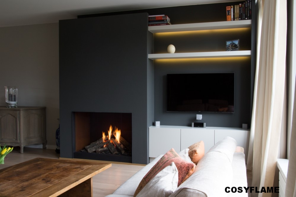 Cosyflame-Corten-file4-6