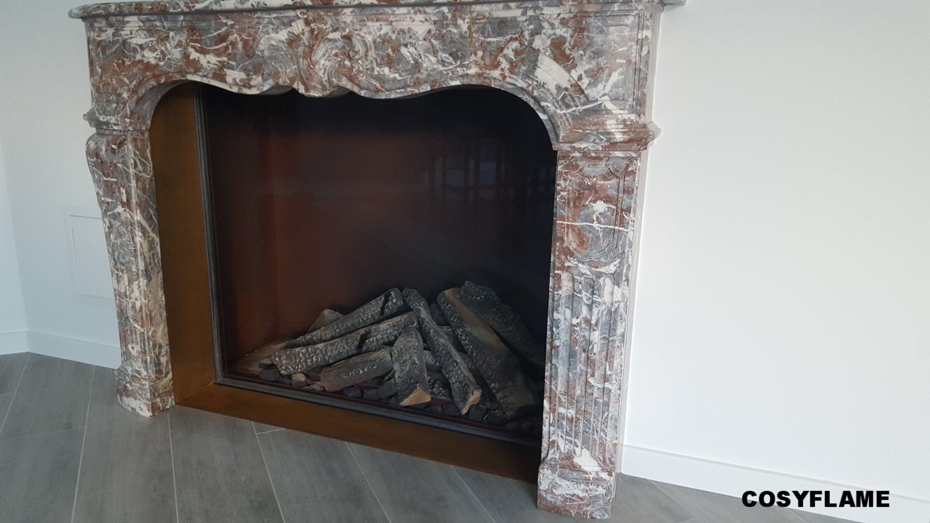 Cosyflame-Corten-file5-5