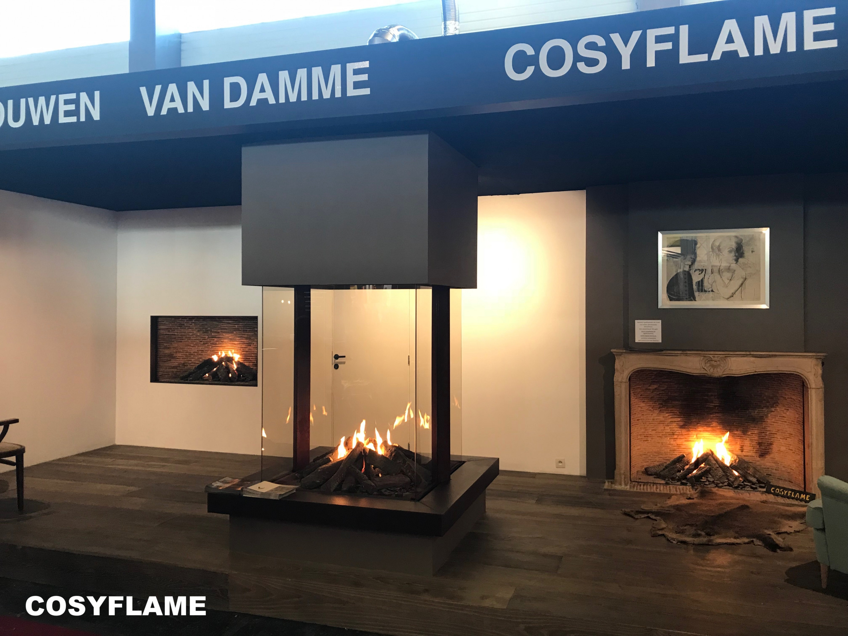 Cosyflame-Cubo-file2