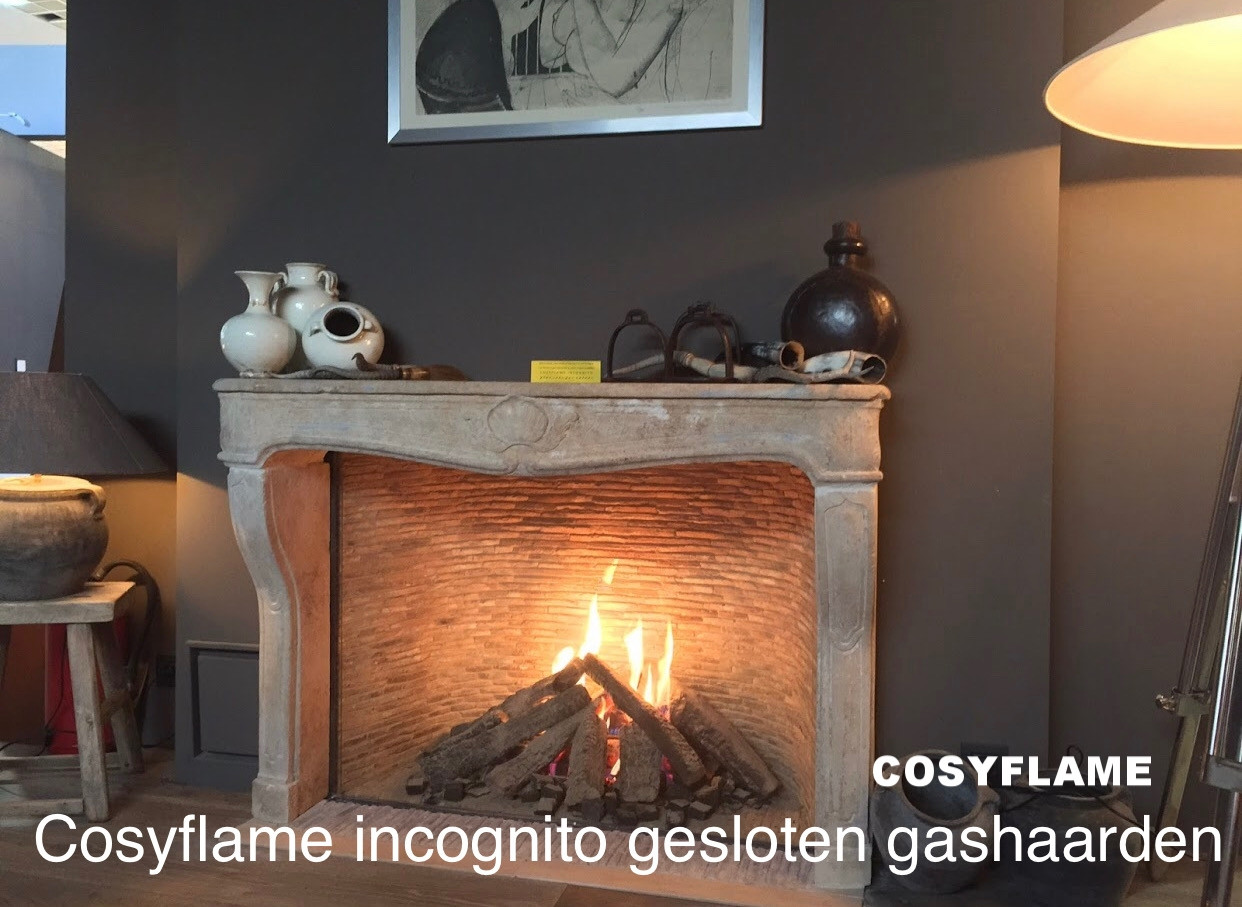 Cosyflame-Gele-pannenstrips-file-50.jpeg