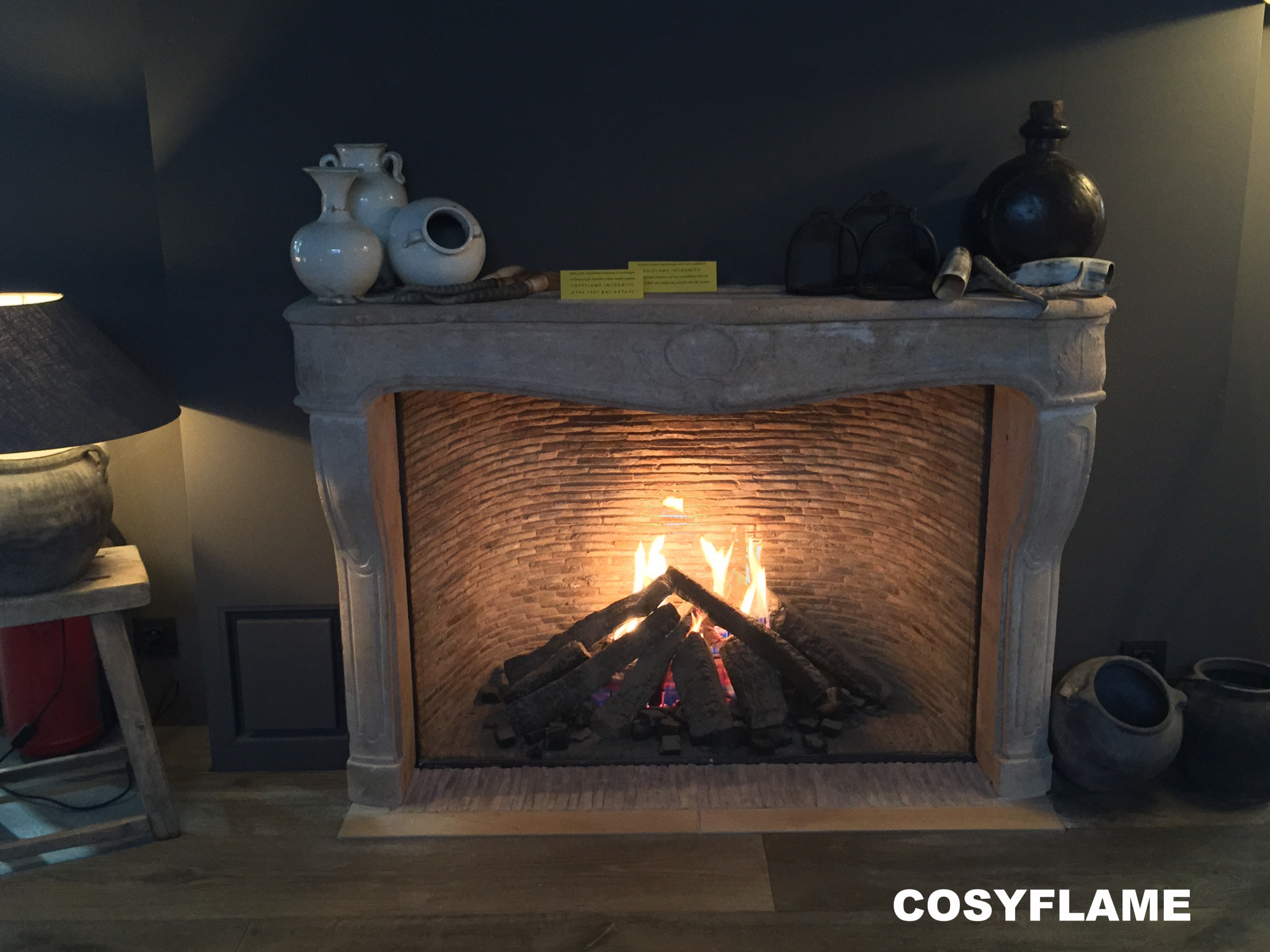 Cosyflame-Gele-pannenstrips-file1-8.jpeg