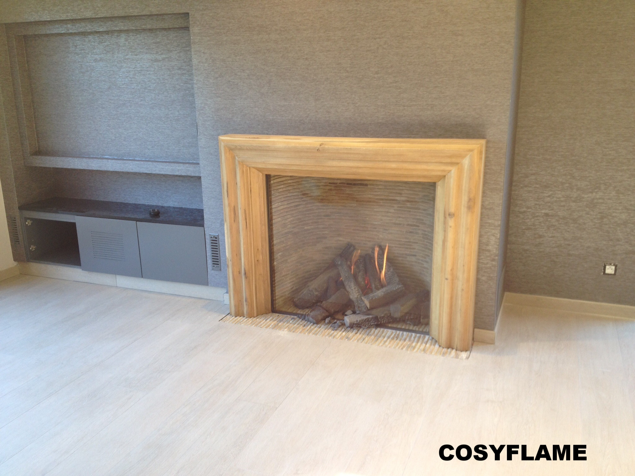 Cosyflame-Gewoon-glas-file-59