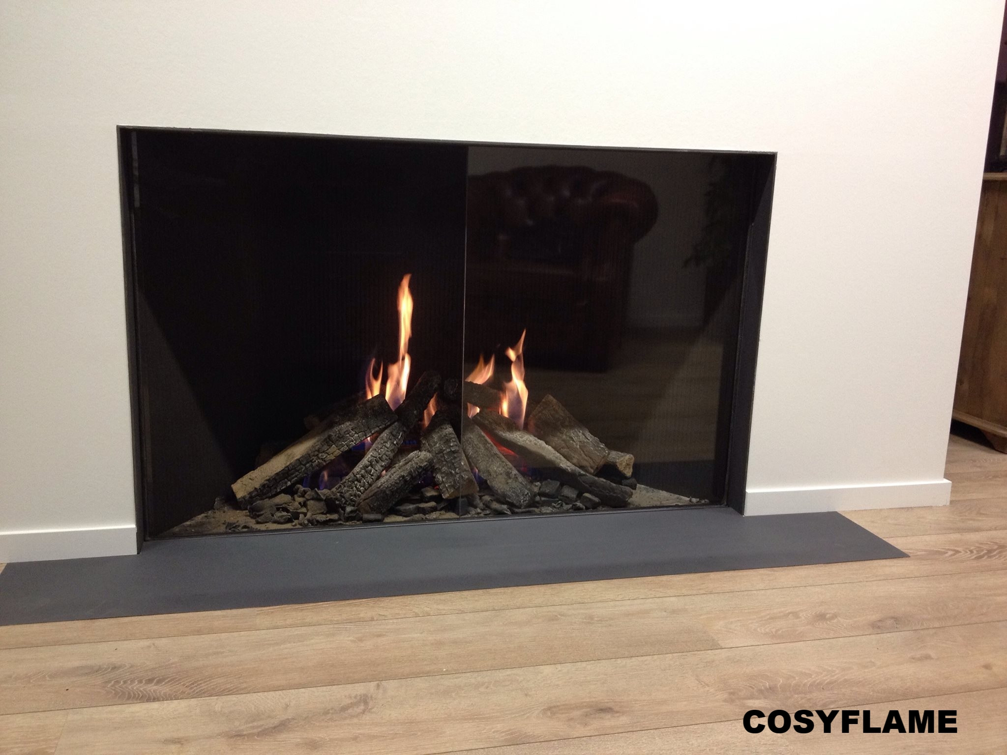 Cosyflame-HD-Glas-file-59.jpeg