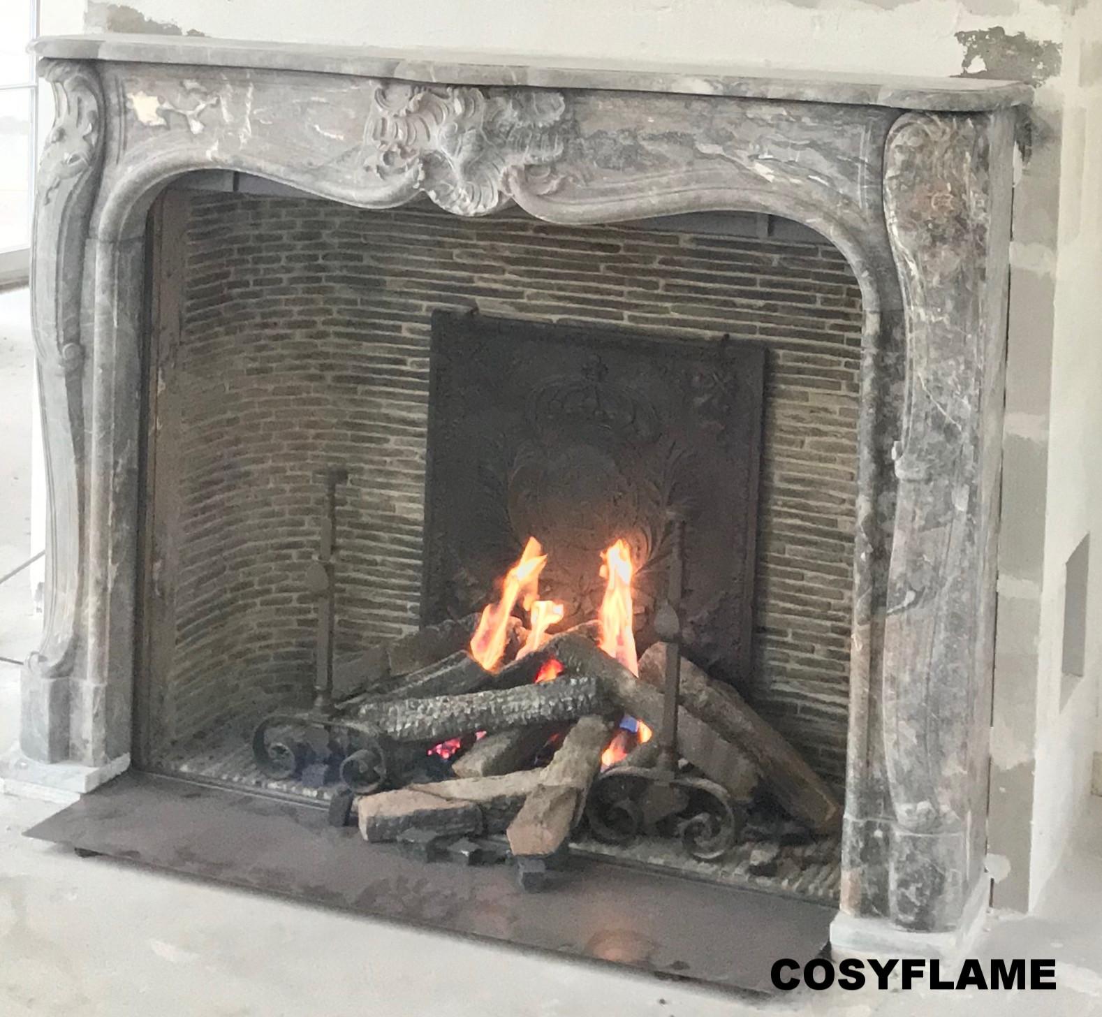 Cosyflame-Haardplaat-file3-2