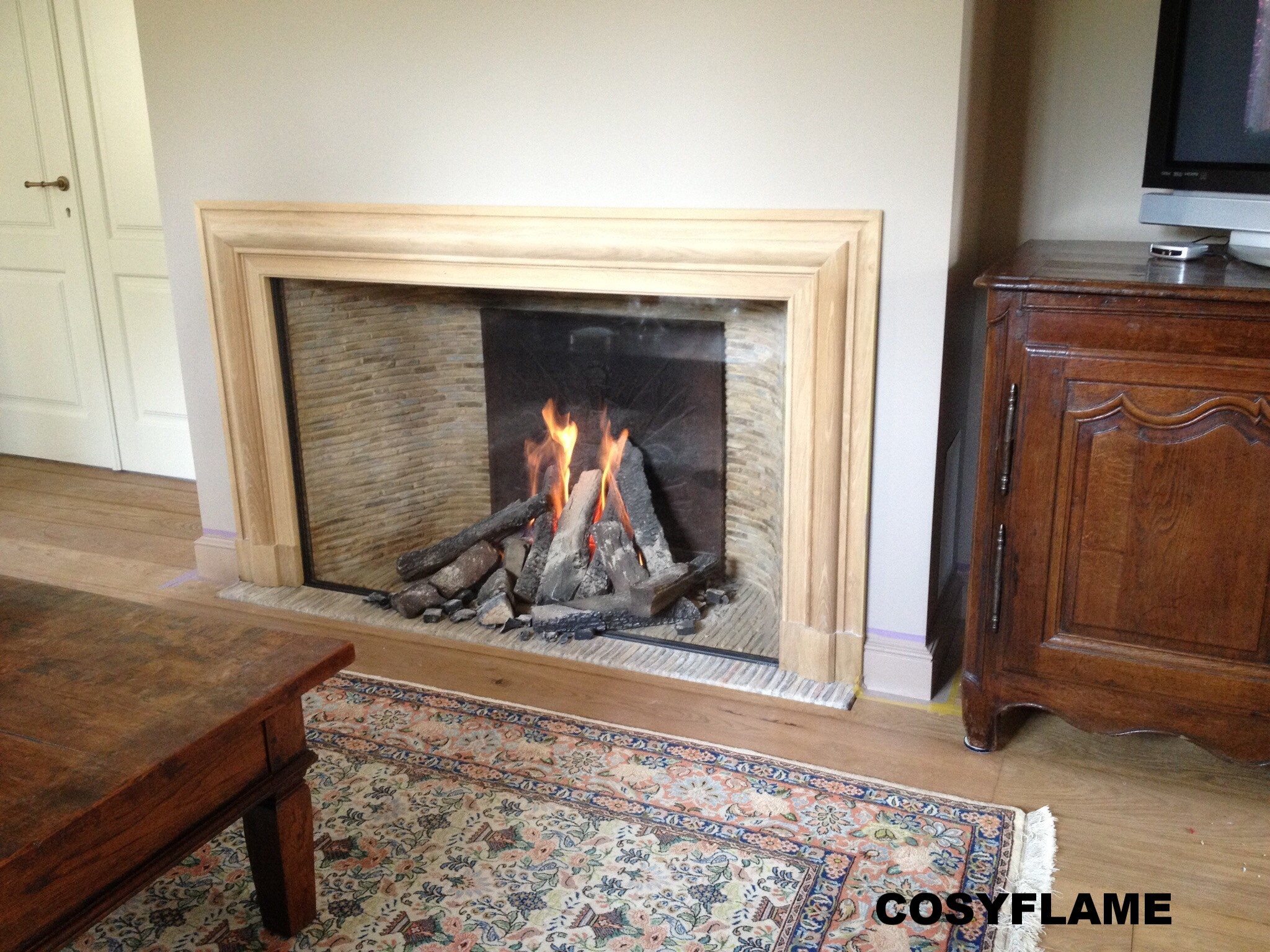 Cosyflame-Houten-schouw-file-44