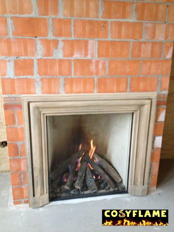 Cosyflame-gashaarden_431_houten_schouw