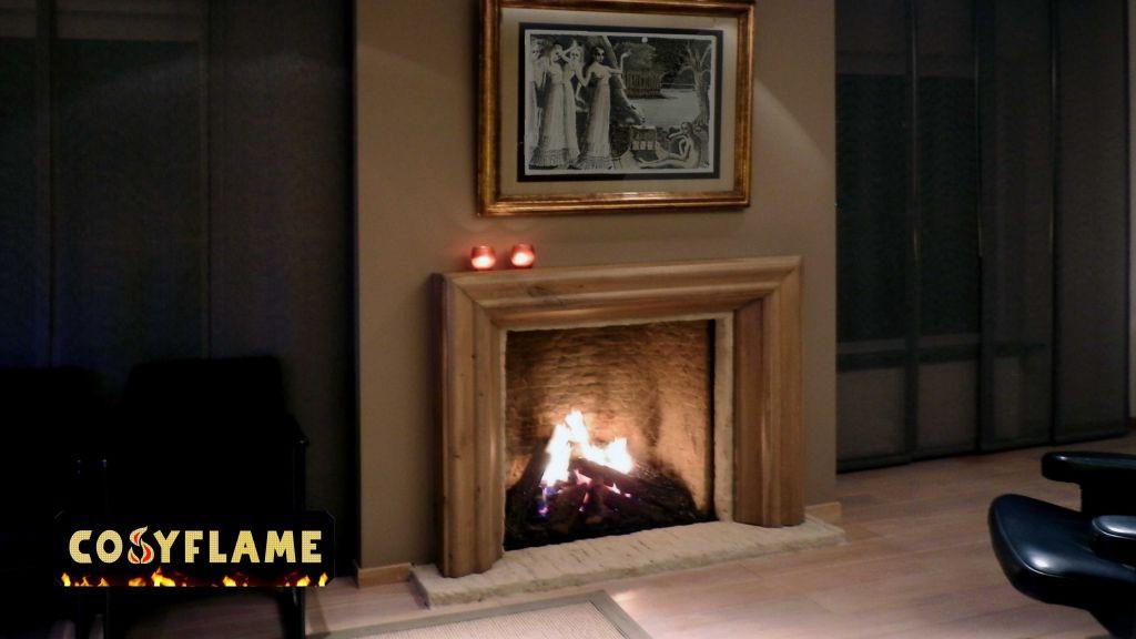Cosyflame-gashaarden_499_houten-schouw