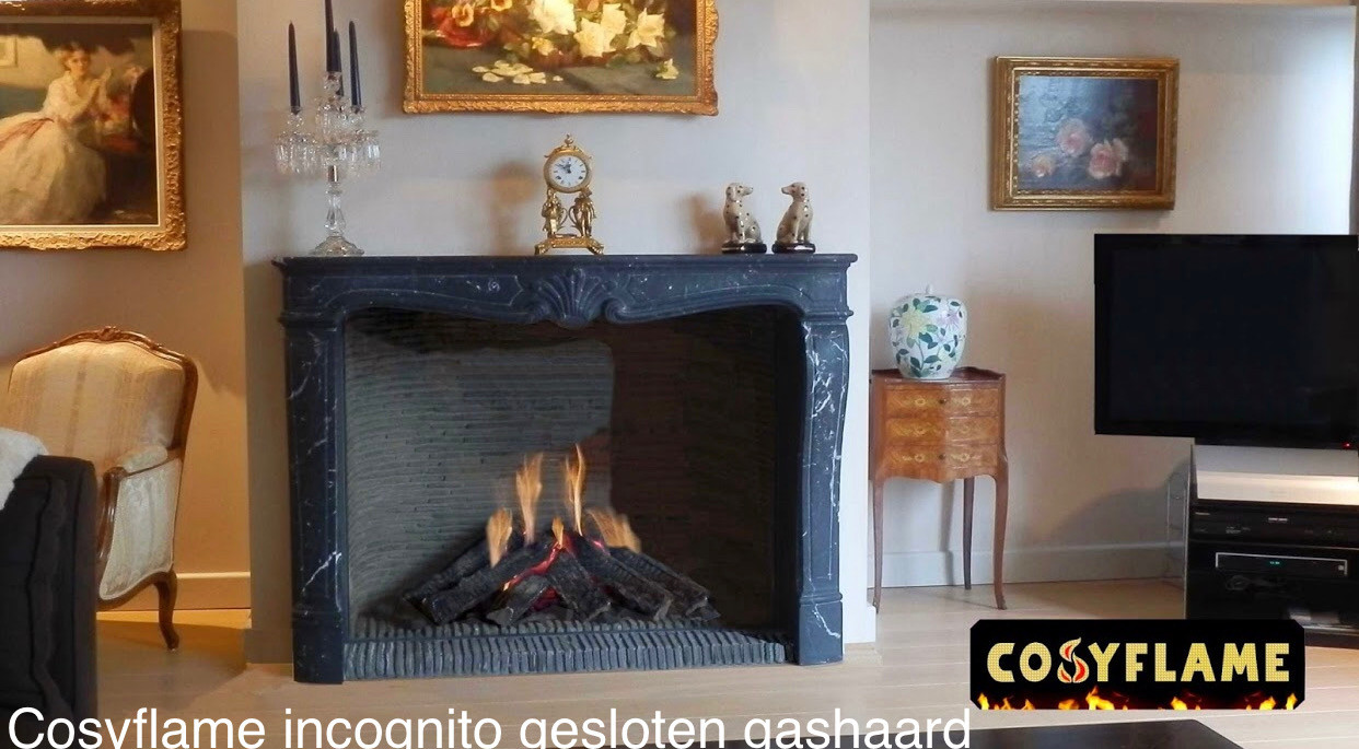 Cosyflame-Incognito-met-sokkel-file-51