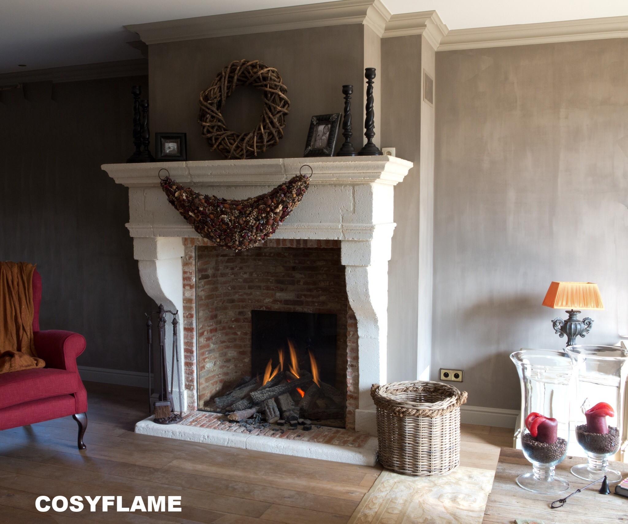 Cosyflame-kasteelschouw-3568