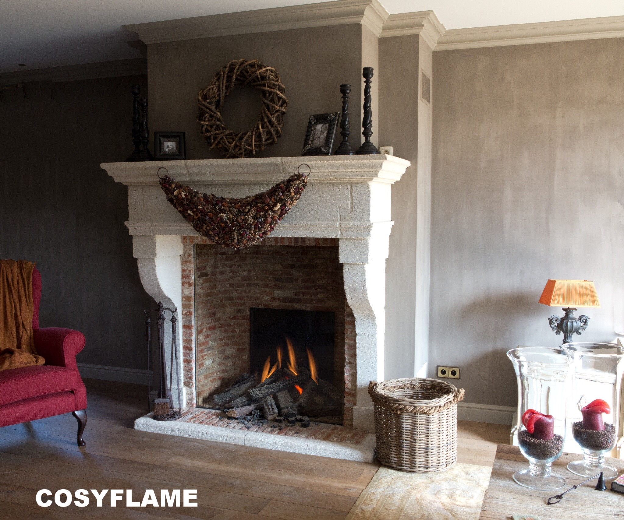 Cosyflame-Louis-XIII-file-44