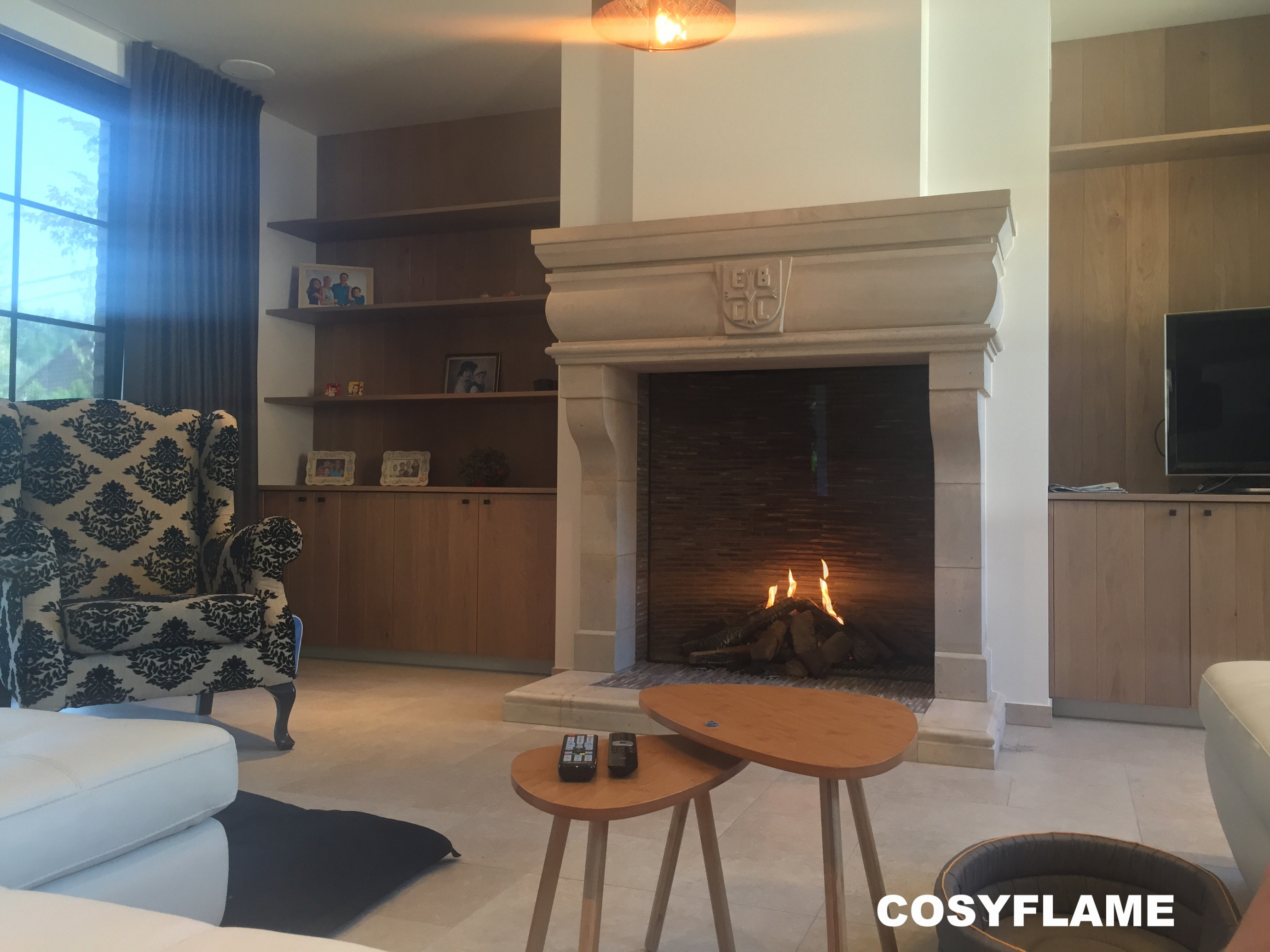 Cosyflame-Louis-XIII-file2-5