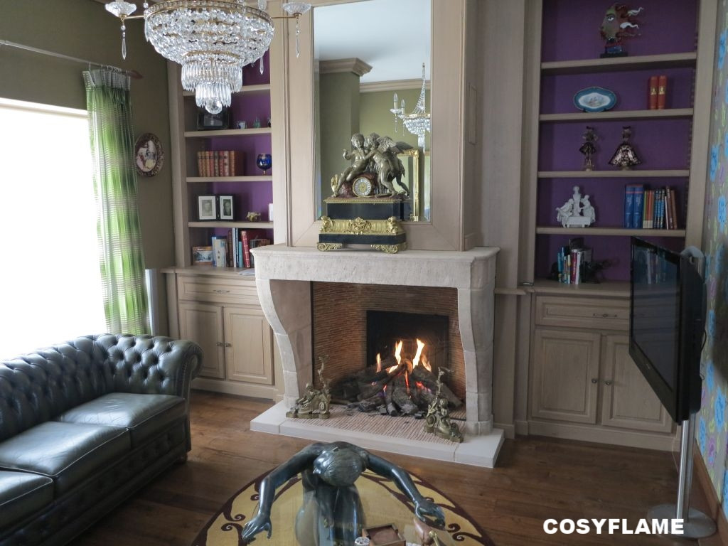 Cosyflame-gashaarden_135_louis_XIV