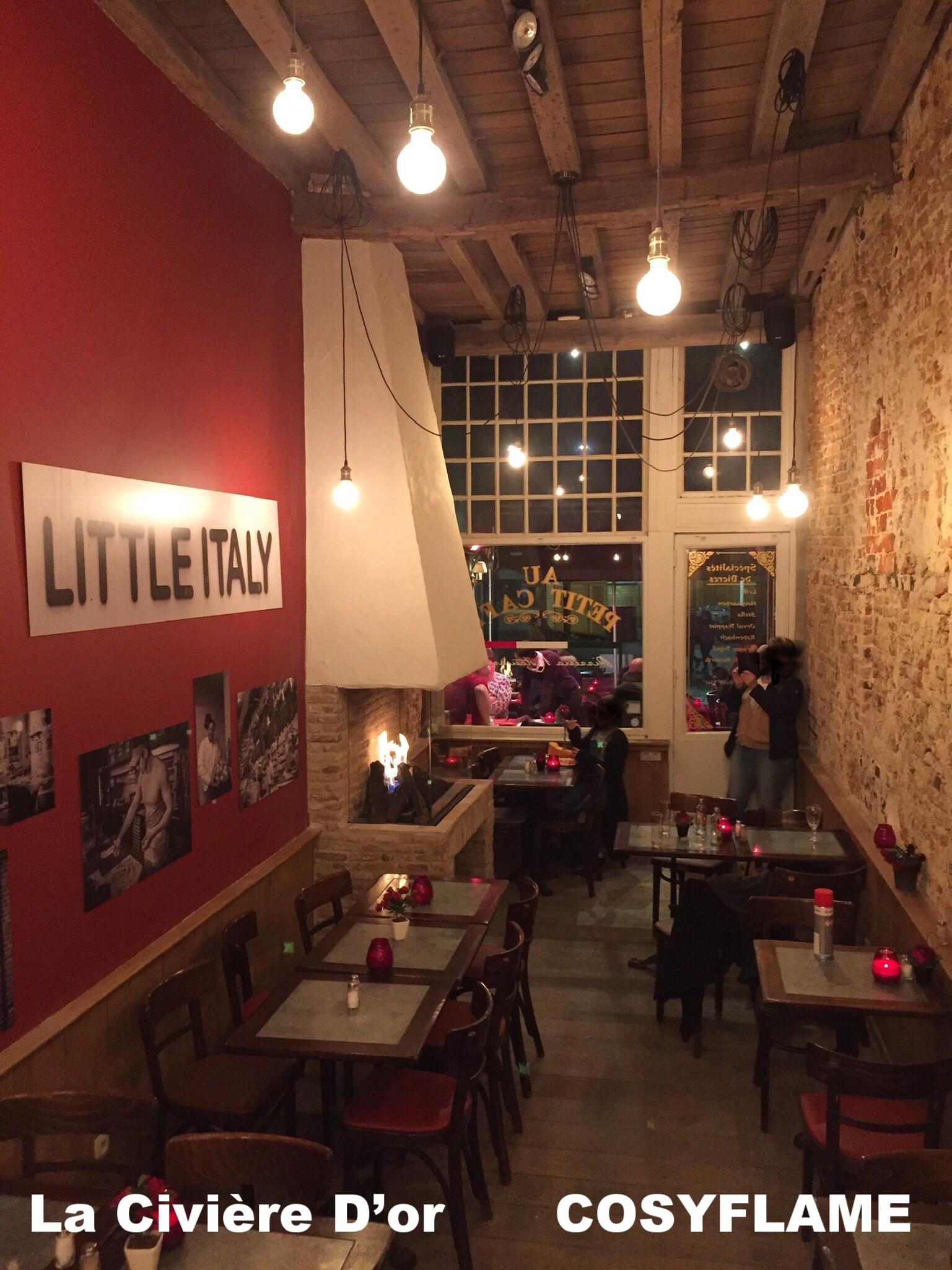 Cosyflame-Restaurant - La CiviereDor-44.jpeg