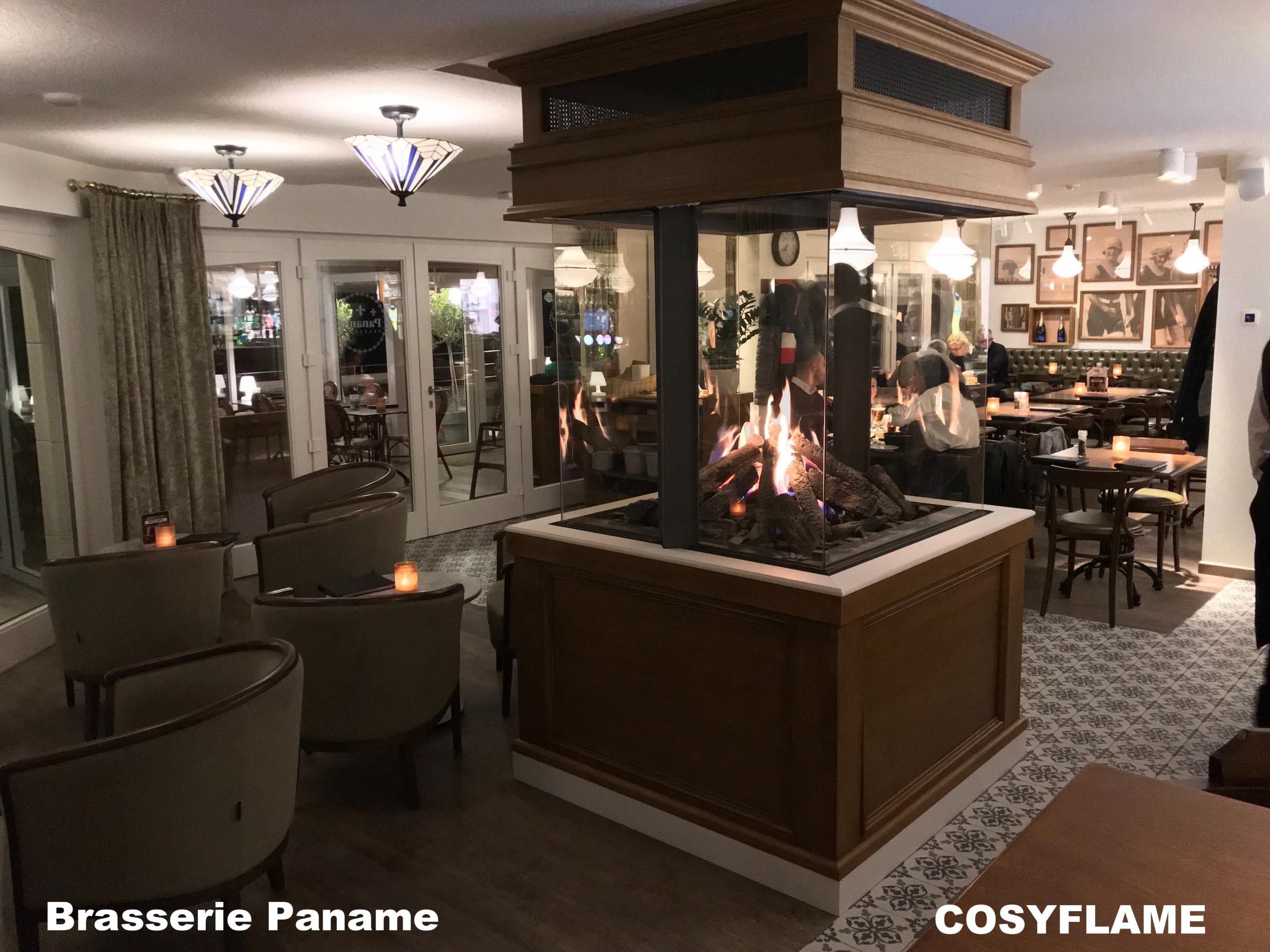Cosyflame-Restaurants-BrasseriePaname-45.jpeg