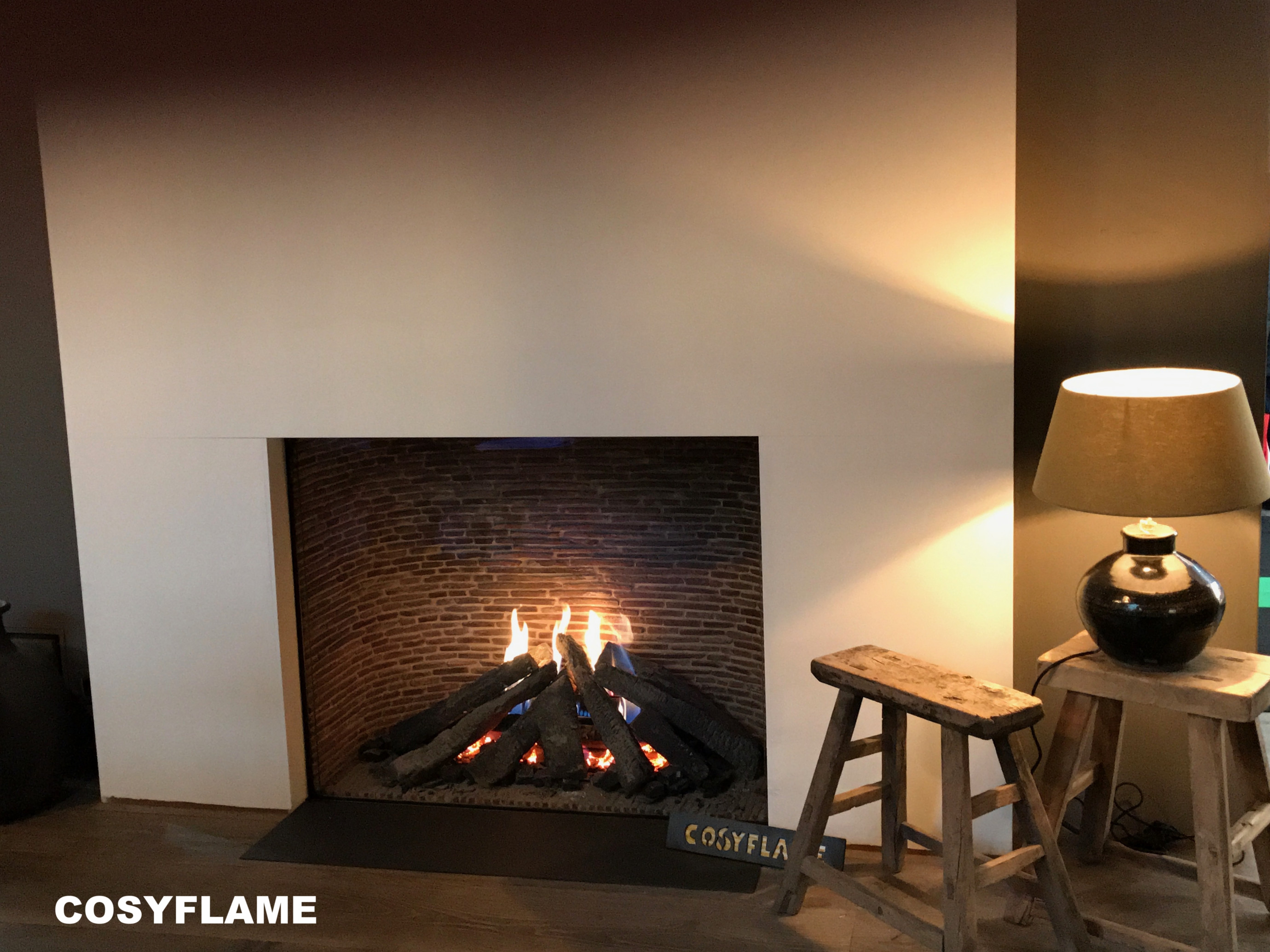 Cosyflame-Rode-pannenstrips-file2-5