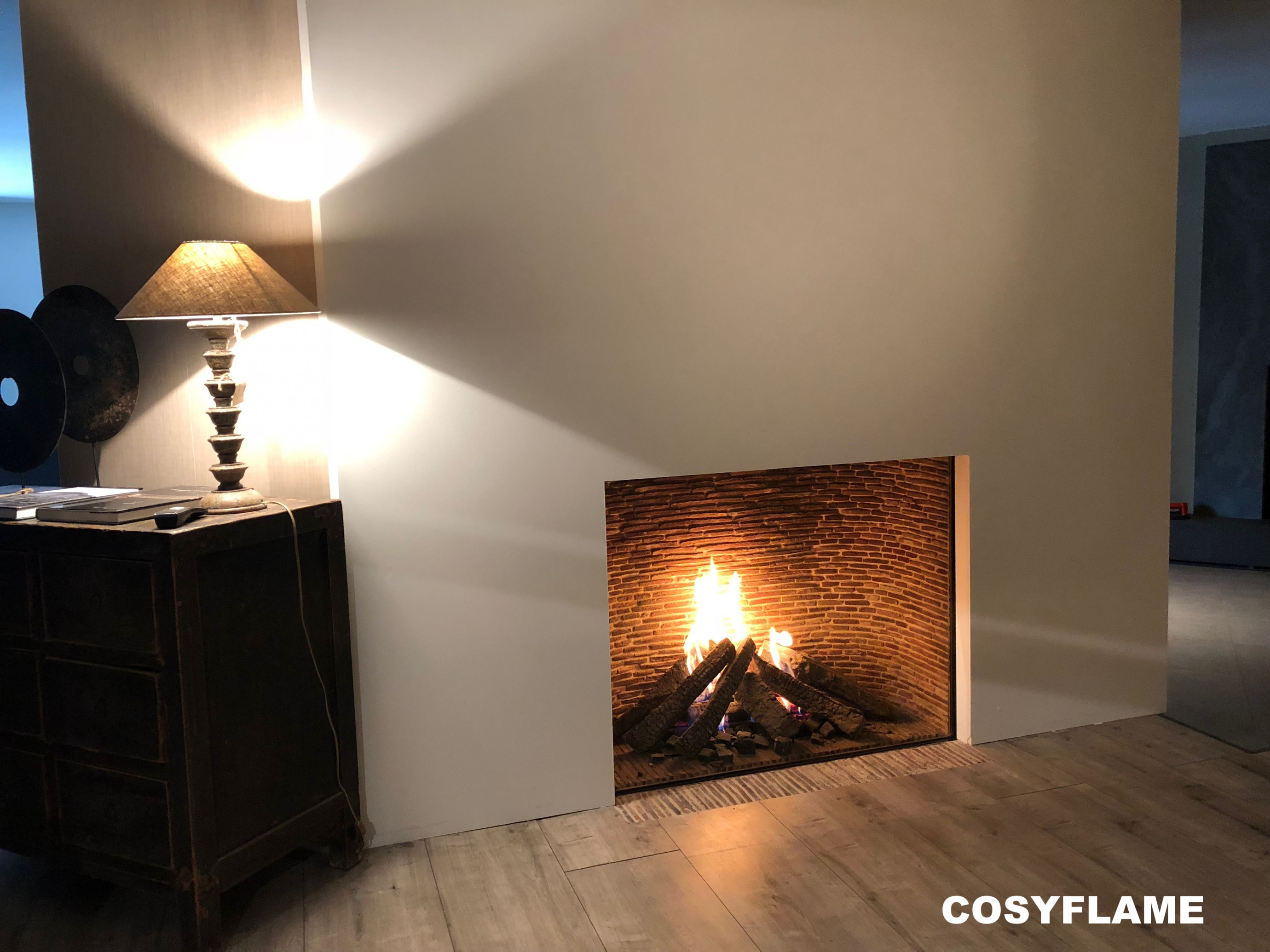 Cosyflame-Rode-pannenstrips-file4-1