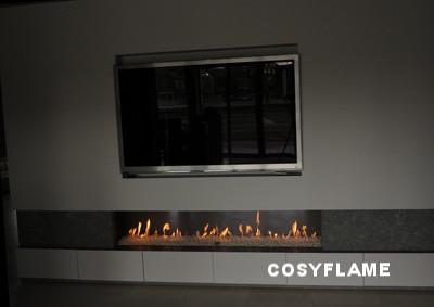 Cosyflame-gashaarden_398_detail.jpg