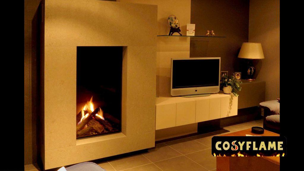 Cosyflame-gashaarden_505_smal_en_hoog