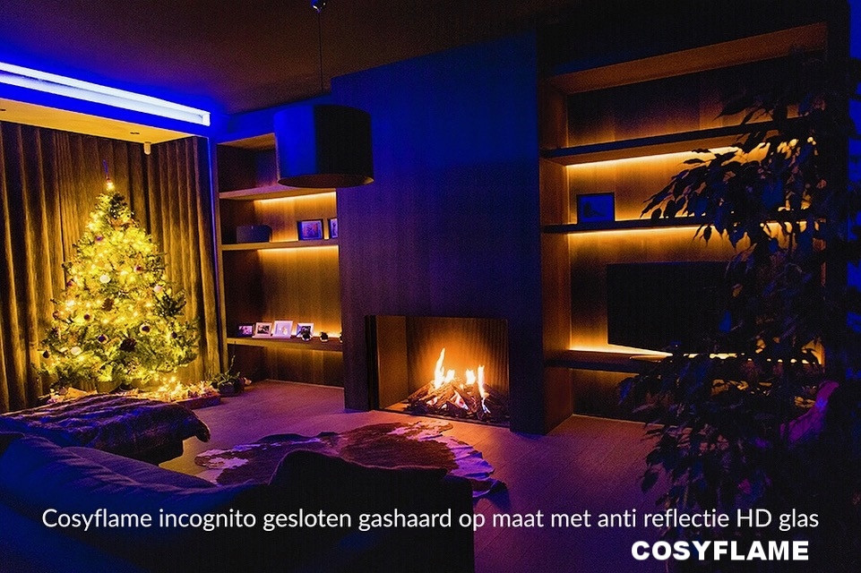 Cosyflame-Strak-modern-file-50