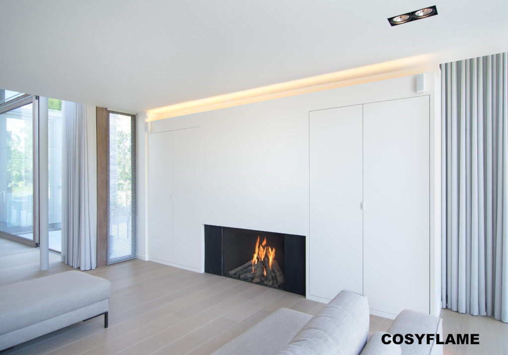 Cosyflame-Strak-modern-file1-5