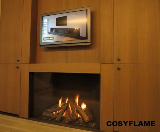 Cosyflame-gashaarden_421_met-tv-boven