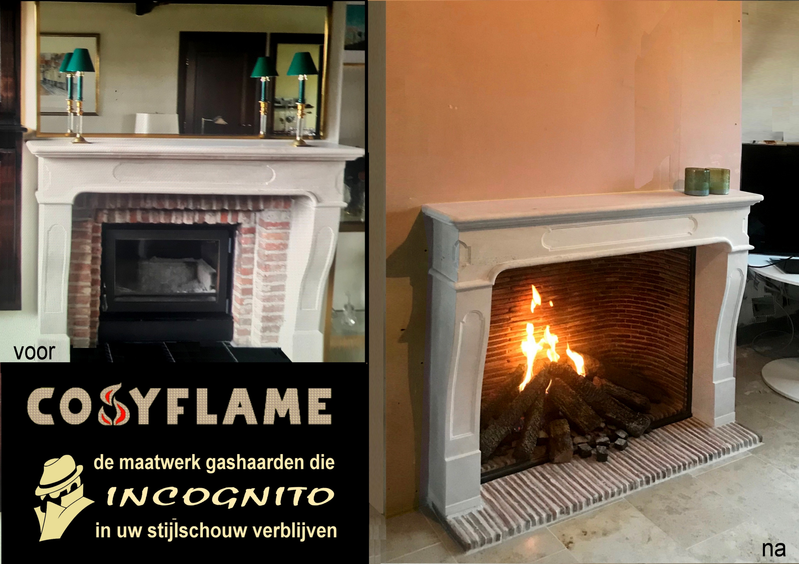 Cosyflame-IMG_5817