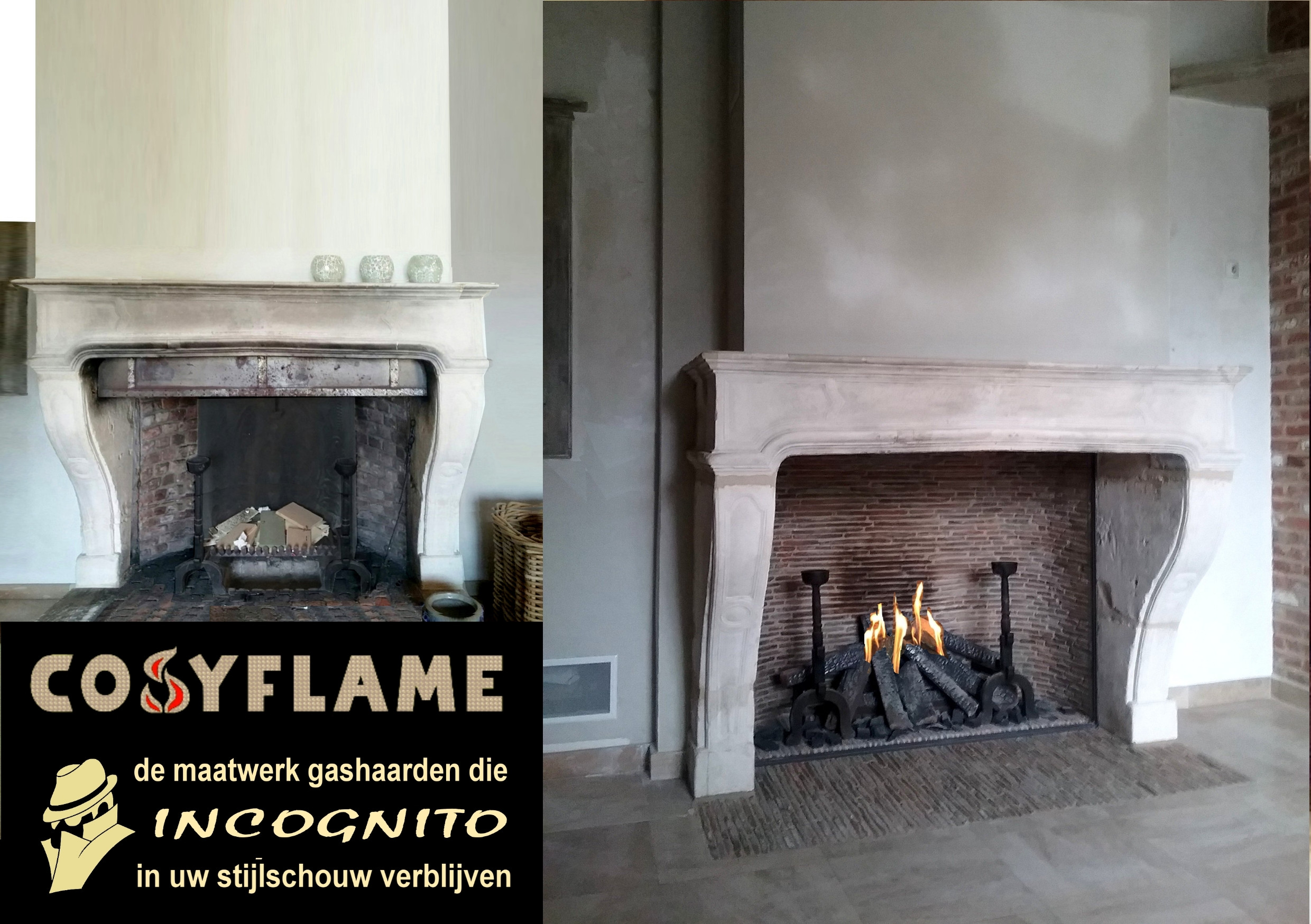 Cosyflame-IMG_5818 (1)