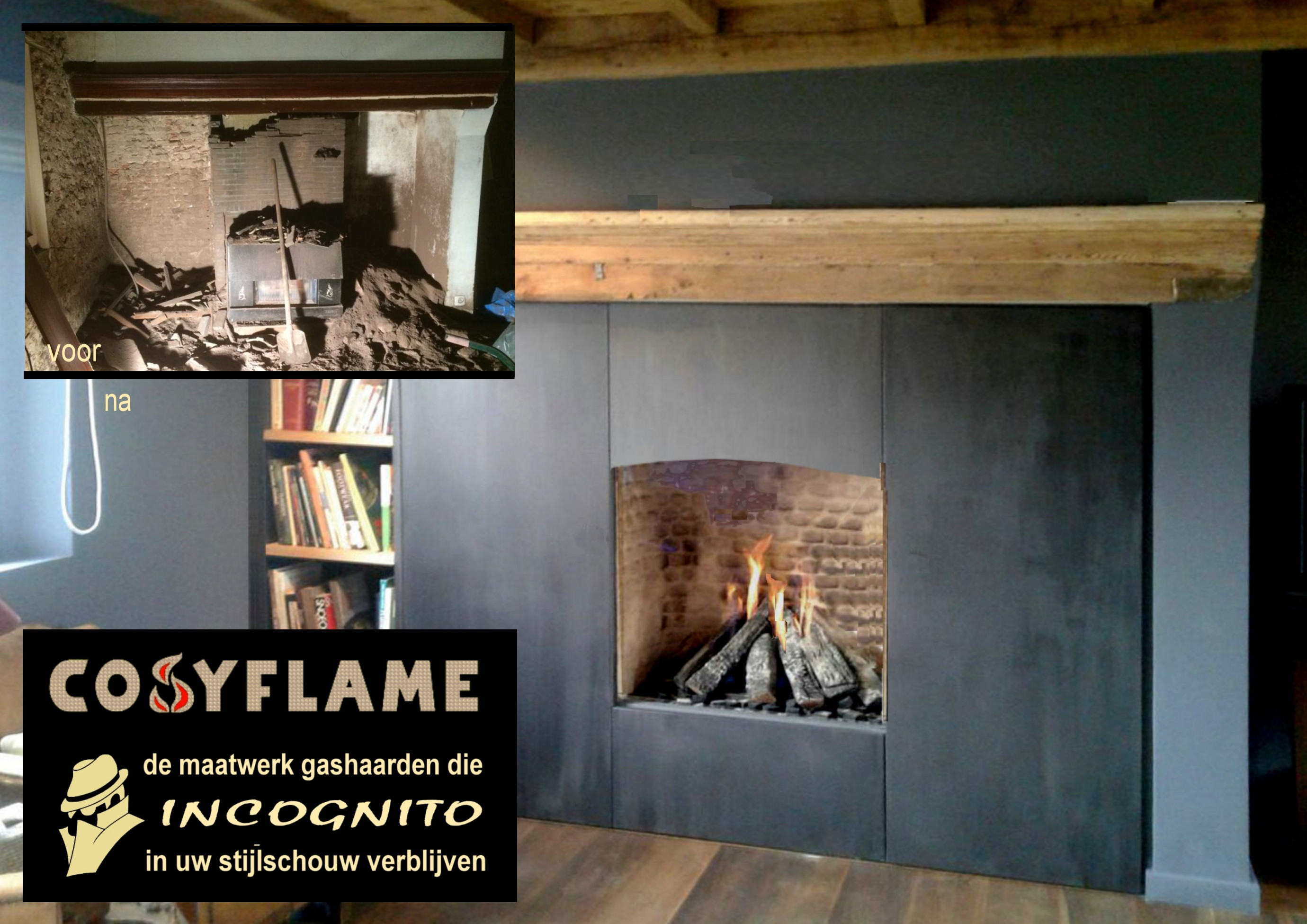 Cosyflame-IMG_5819