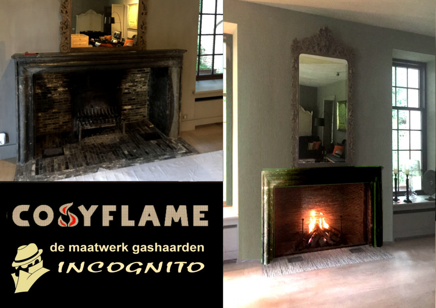 Cosyflame-IMG_5820