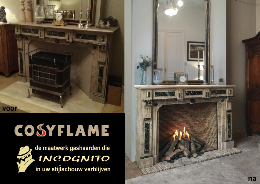 Cosyflame-IMG_5821