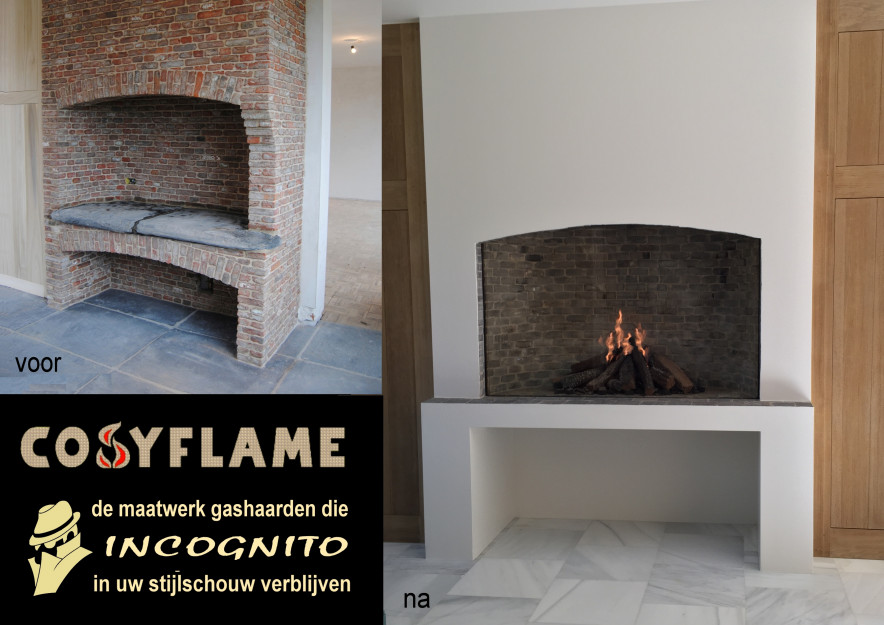 Cosyflame-IMG_5823