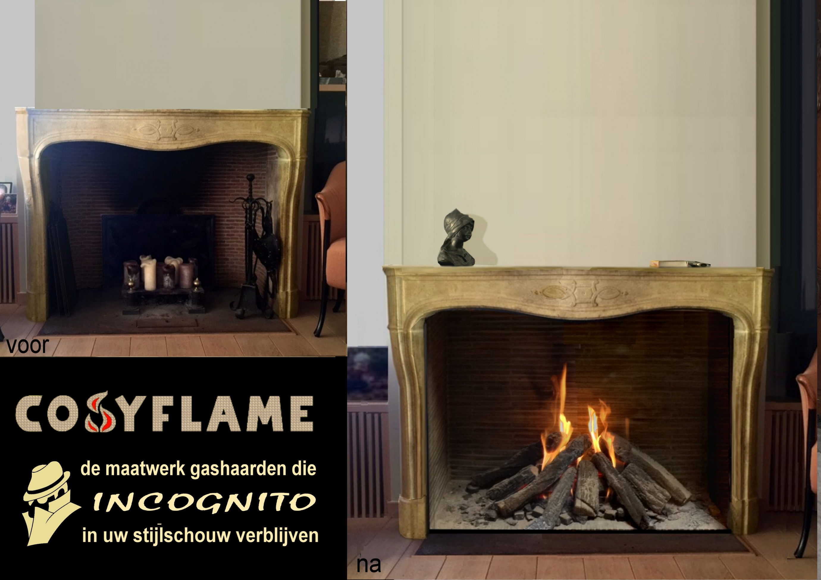 Cosyflame-IMG_5824