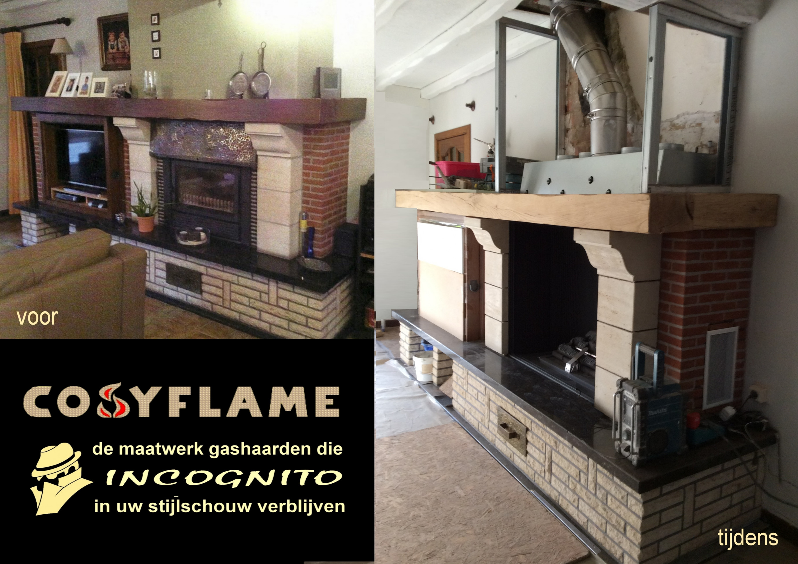 Cosyflame-IMG_5825