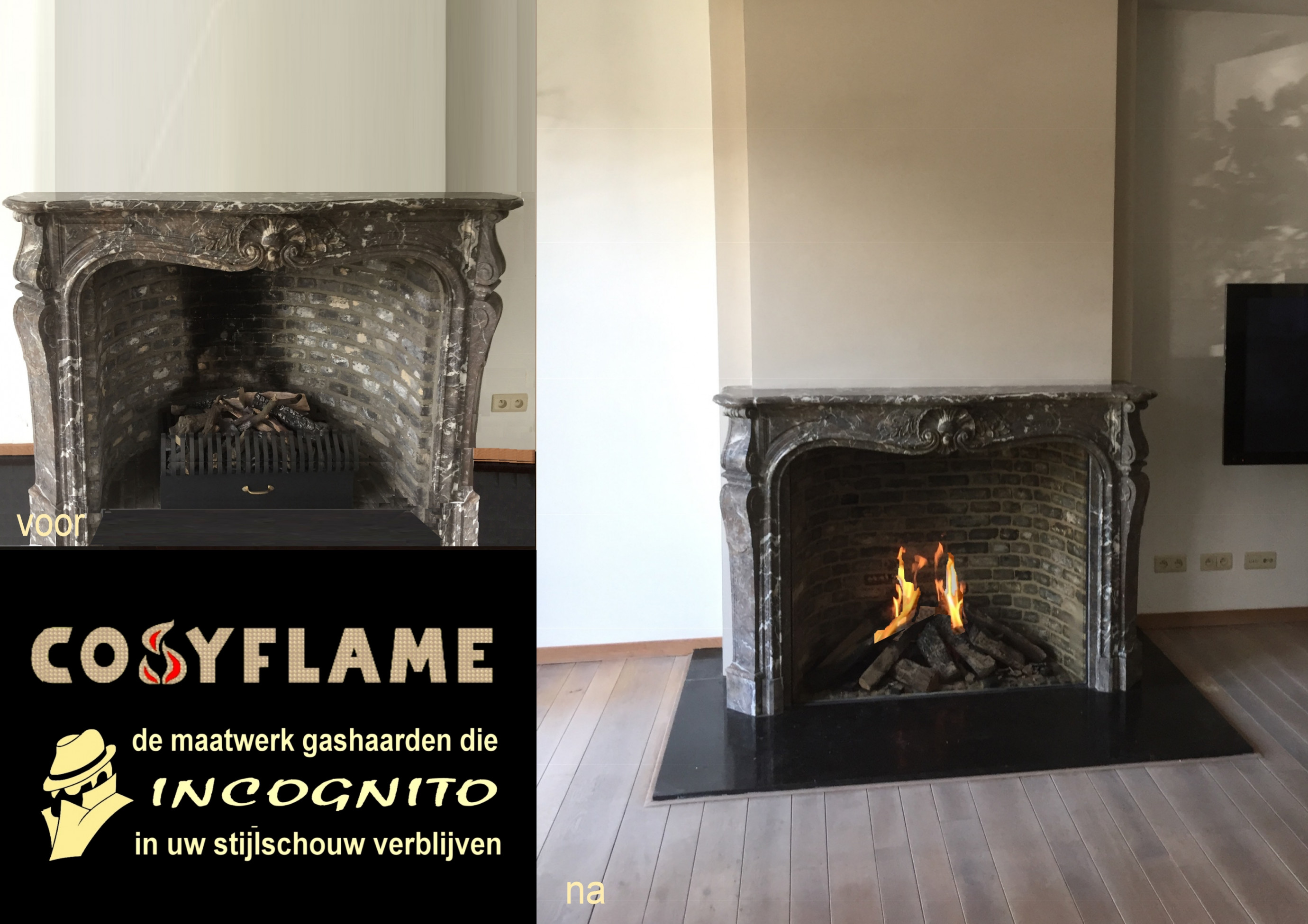 Cosyflame-IMG_5827