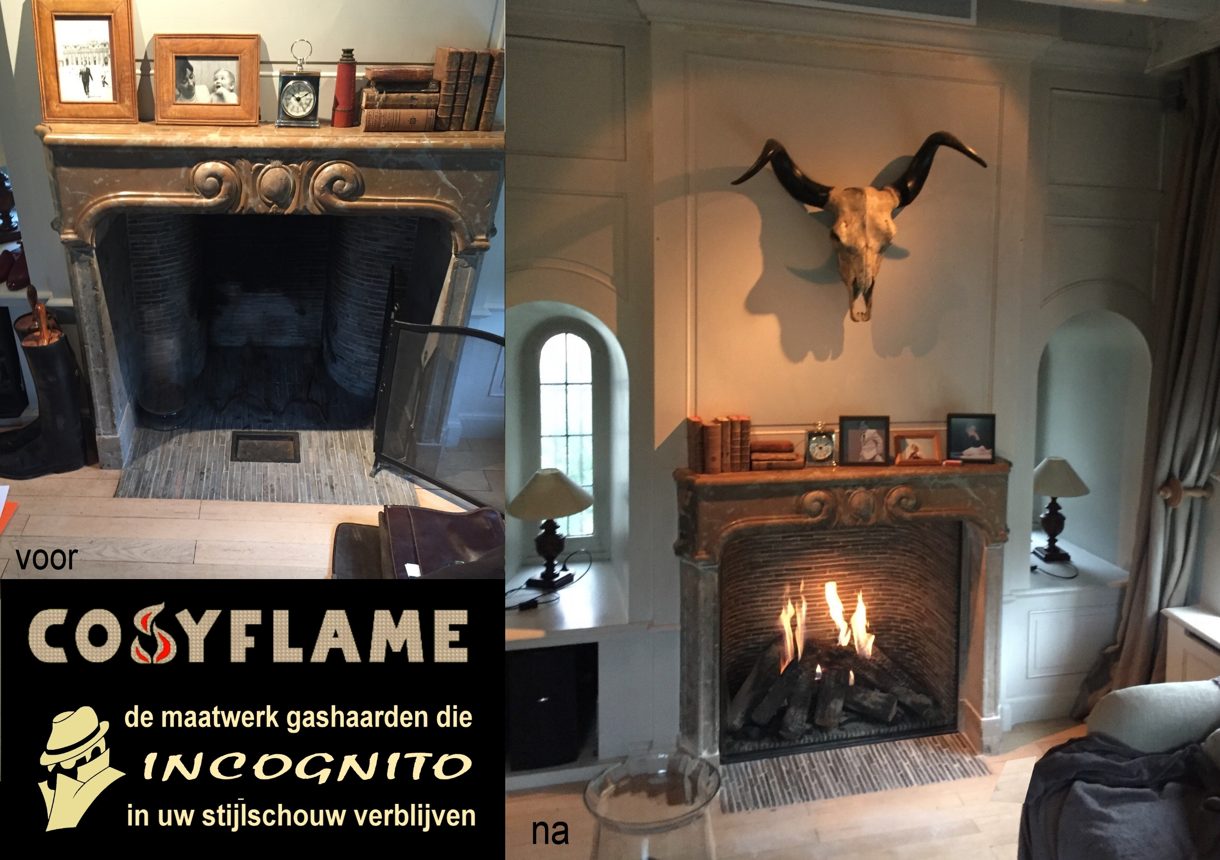 Cosyflame-IMG_5828