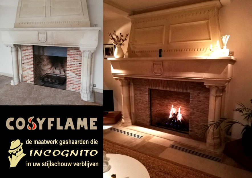 Cosyflame-IMG_5842