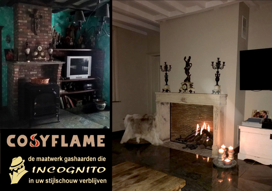 Cosyflame-IMG_5843