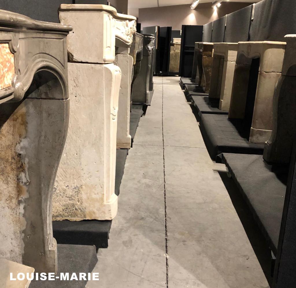 Louise-marie antieke schouw toonzaal 06