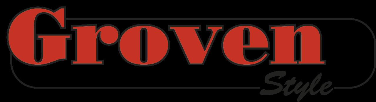 grovenstyle-logo