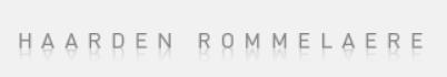 logo-haarden-rommelaere.png