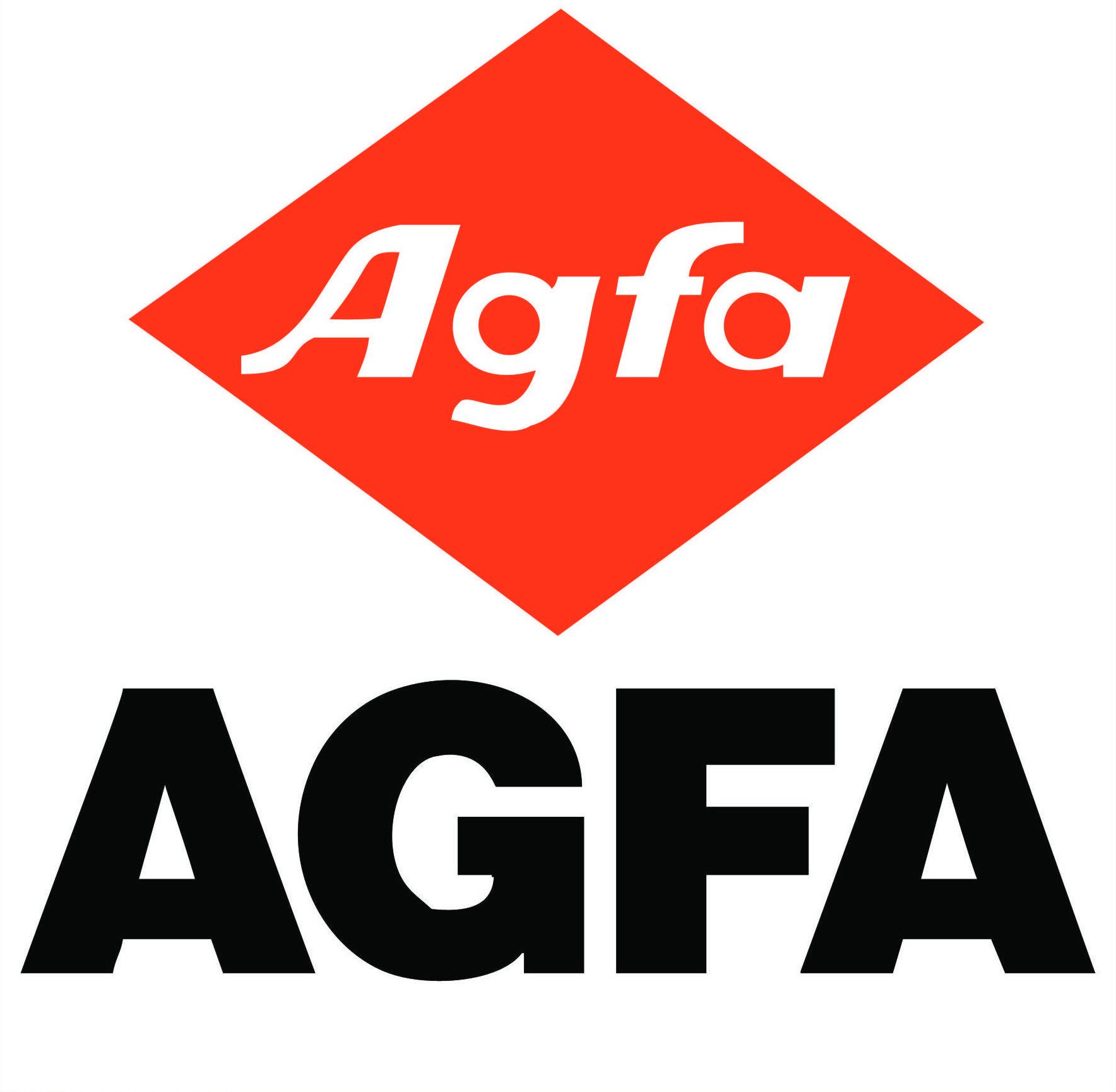afga-logo