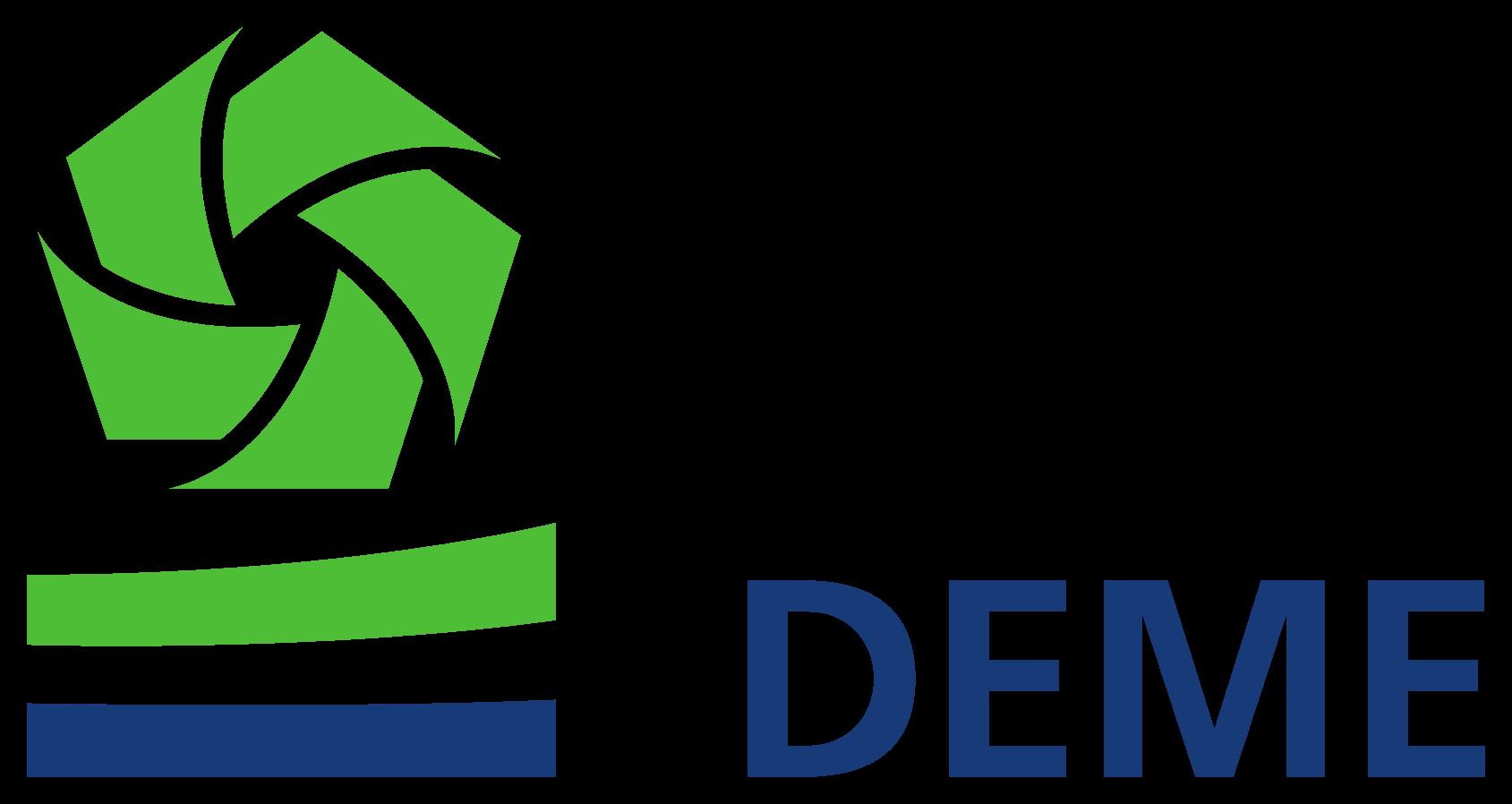 deme-logo