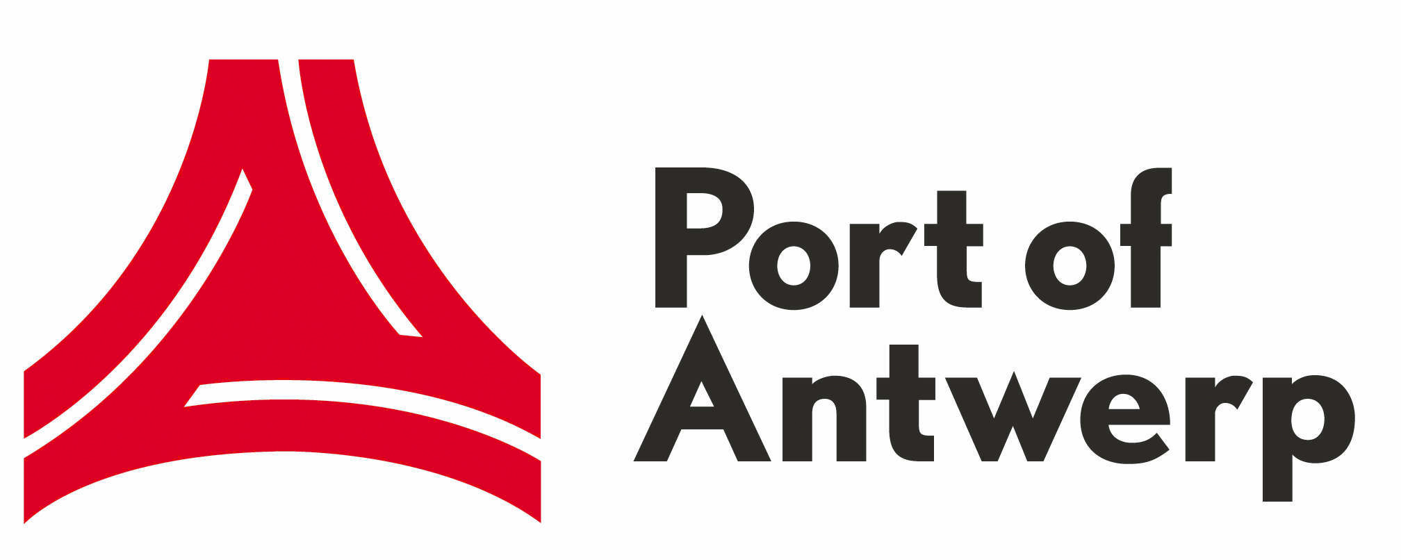 port_of_antwerp-logo.jpg