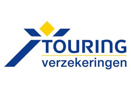 touring-logo