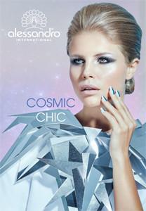 Cosmic-Chic.jpg